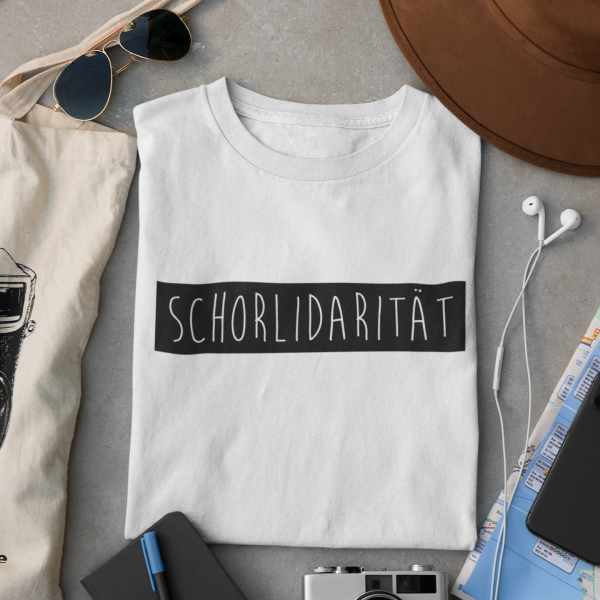 mockup-of-a-folded-t-shirt-placed-between-some-accessories-33794